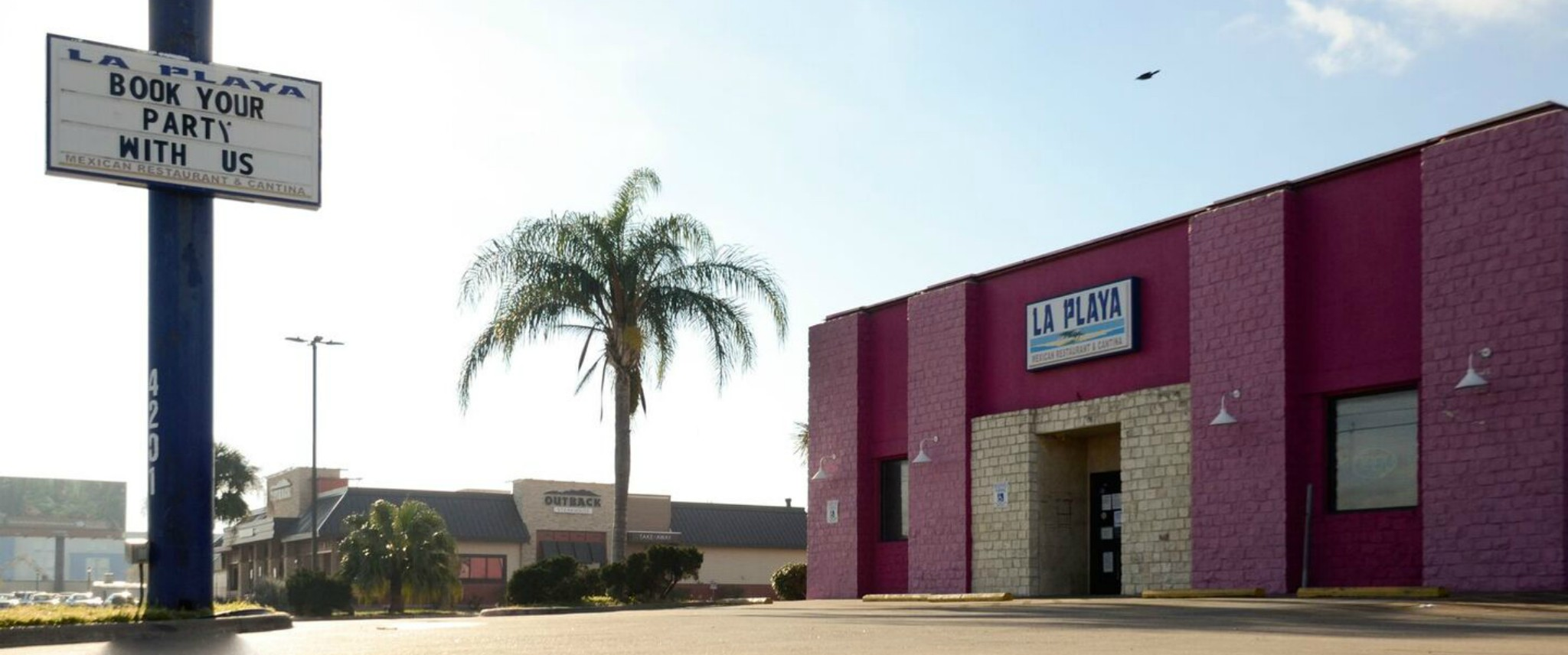 Discount tire corpus christi : Best holiday deals today