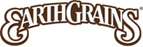 Earthgrains Baking Companies, Inc.