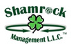 Shamrock Management
